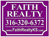 Faith Realty